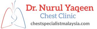Dr Nurul Horizontal (white)